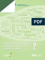 Venture Capital.pdf