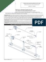 ez_line_horizontal_lifeline_system_instruction_manual_spanish (6) (1).pdf