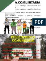 Material Sobre Pol Comunitario