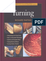 Complete Illustrated Guide To Turning.pdf