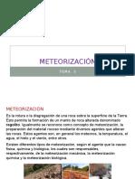 03-meteorizacion