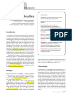 Uropatia obstructiva (1)
