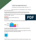 dokumen.tips_soal-pembahasan-osn-guru-fisika-sma-part-2docx.docx
