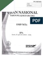 Un Smp2012