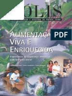 POLIS Segurança Alimentar e Inclusão Social