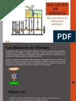 Exp.balancesDeEnSinReacc