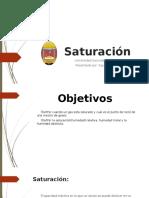 Saturación_de_gases[1]