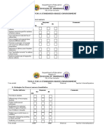 Instructional-Supervisory-Tools-Tools-for-a-Standards-Based-Environment.docx