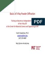Basics of X-Ray Powder Diffraction.pdf