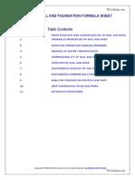 GEOTECNICAL Formula (2)Sdsd