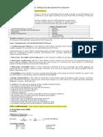 PE Summary Q1.docx