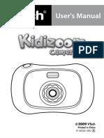 80-106900 - Kidizoom