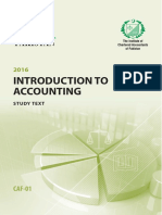 CAF1-IntroductiontoAccounting2016-ST.pdf