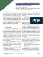 DEPIGMENTATION OF GINGIVA.pdf