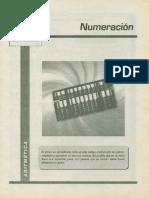 Aritmética Lumbreras Cap4.pdf