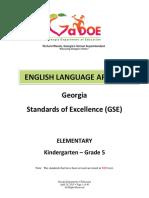 ela-standards-grades-k-5