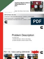 printhandler.ashx.pdf
