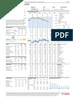 Hennes & Mauritz AB B.pdf