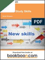 essential-study-skills.pdf