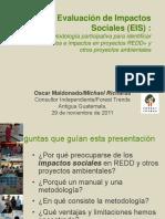 doc_3004.pdf