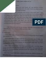 245050543-Materi-Pengantar-Studi-Islam-2.pdf