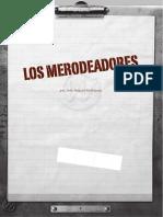Z-Corps - Merodeadores.pdf