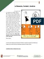 Semana-de-la-Memoria-Verdad-y-Justicia.pdf