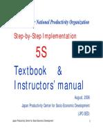 8_1_2014_9_4_55_1. Guidebook on 5S (EN)