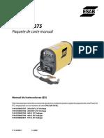 powercut 875_f-15-653es-f.pdf