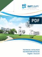 PUMPS technical_catalog_2014_eng_de.pdf