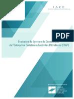 rapport-gouvernance-etap.pdf