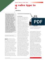Valve-Selection.pdf