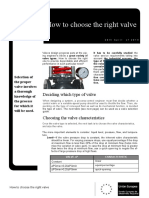 How to choose the right valve.pdf