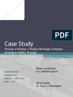336155299-6-virat-e-khalsa-pdf.pdf
