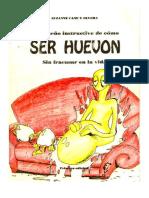 egg.pdf