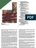 Cuatro Años de Gobierno de Hitler - Eckehart (Impresion)
