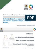 3.3.1_MEXICO(1).pdf