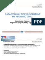 Comision3_Capacitacion_de_funcionarios_Registro_Civil.pdf