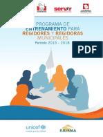 Programa de entrenamiento para regidores y regidoras municipales.pdf