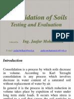 Textbook_Consolidation_of_Soils_-_Testin.pdf
