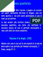 teoriaatomica_6.pdf