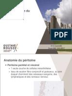 4 CC Radioanat Peritoine