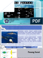Geologi_Pantai_06