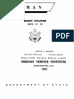 FSI- German Basic Course Vol. 02[Student Text].pdf