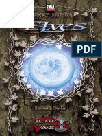 d20 BadAxe Games Heroes of High Favor - Elves.pdf