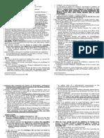 130 Rodriguez v. COMELEC Digest
