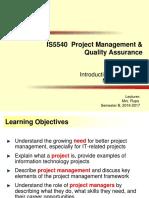 PM_Lecture.pdf