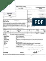 Cardscan Info Drive
