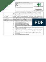 318797063-7-4-1-1-SOP-penyusunan-rencana-layanan-medis-doc.doc