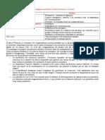 EC1 - 2 limites ecologiques de la croissance.doc